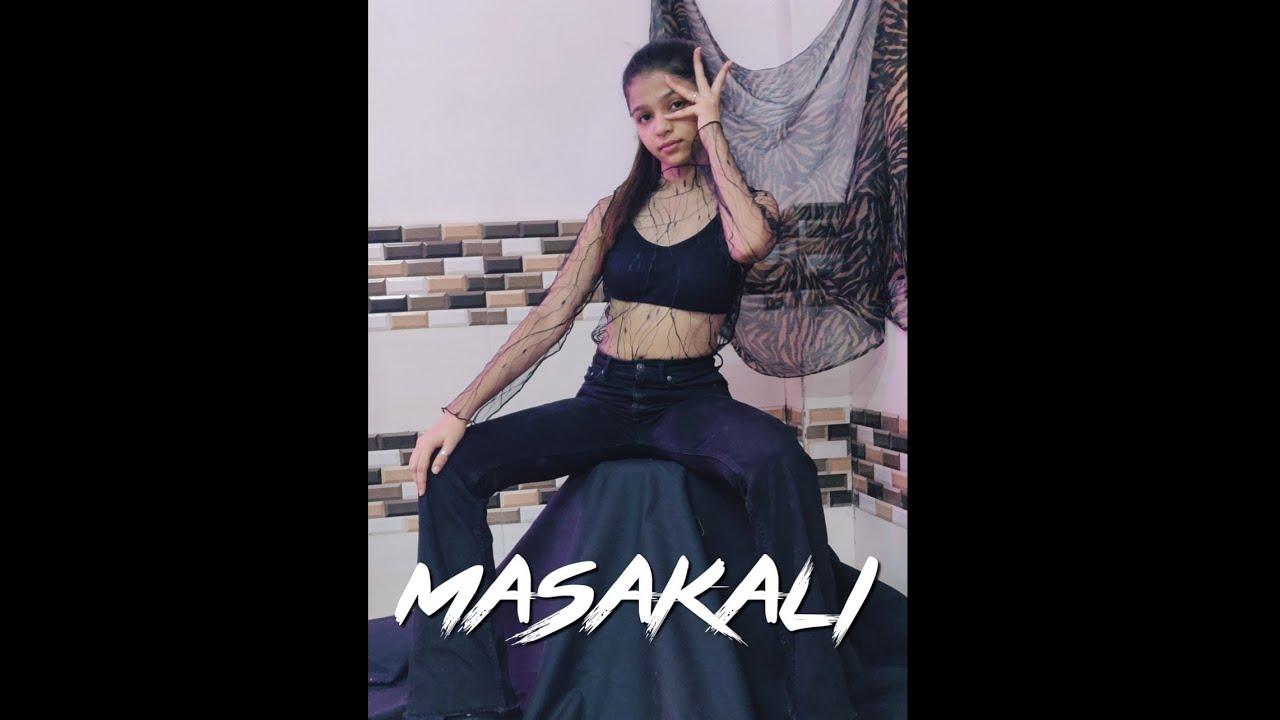 #masakalidance #invaderzcrew   MASAKALI - DELHI 6   INVADERZ CREW  