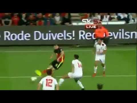 Бельгия гибралтар обзор матча [PUNIQRANDLINE-(au-dating-names.txt) 39