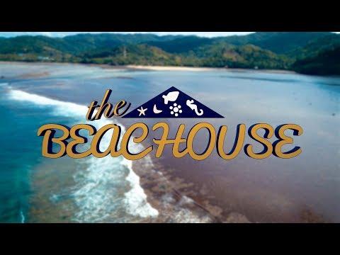 Fiji Beachouse 2018