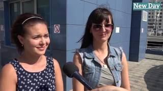 Краснодарцы приняли участие в опросе о гипотетической женщине-президенте