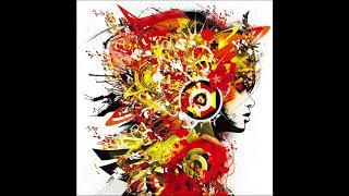 DJ Okawari x Little Brother - Flower Dance Pt 2