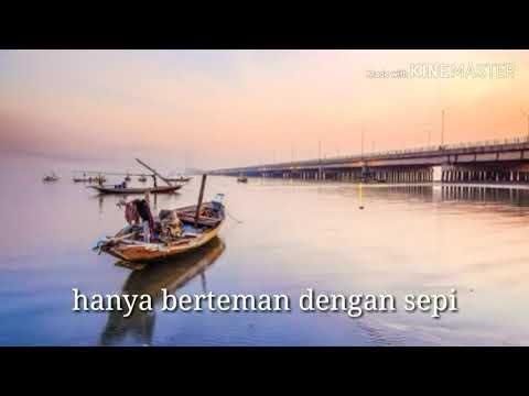 story-wa-keren-bikin-baper-|-cover-lagu-thomas-arya