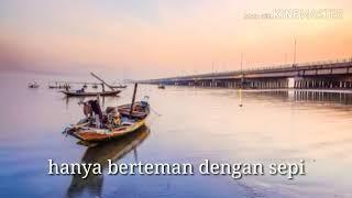 Download lagu Story wa keren bikin baper cover lagu thomas arya MP3