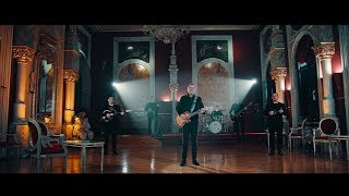 Slavonia Band - Moja vilo (Official video 2019)