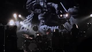 Motorpsycho - Un Chien d'Espace [Live] - Konserthuset, Oslo - September 23, 2017