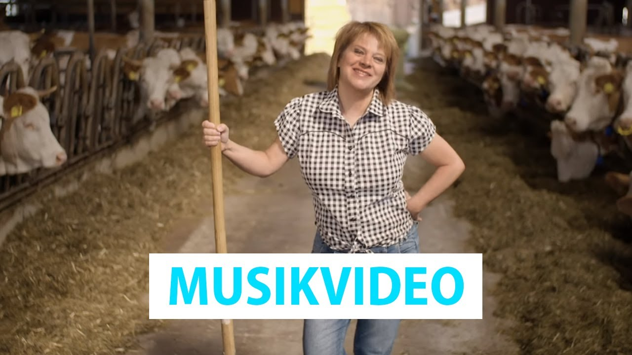 Nicki A Cowgirl Bleibt A Cowgirl Austriancharts At - Nicki Vorhang Auf Text
