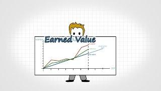 Exkurs 09 - Earned Value