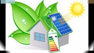 Costo impianto fotovoltaico 3 kw - EDILNET.IT(http://www.edilnet.it/preventivi/Impianti+fotovoltaici/ ottieni il COSTO IMPIANTO FOTOVOLTAICO 3 KW Su edilnet puoi richiedere anche preventivi per: costo ..., 2015-07-01T15:00:40.000Z)