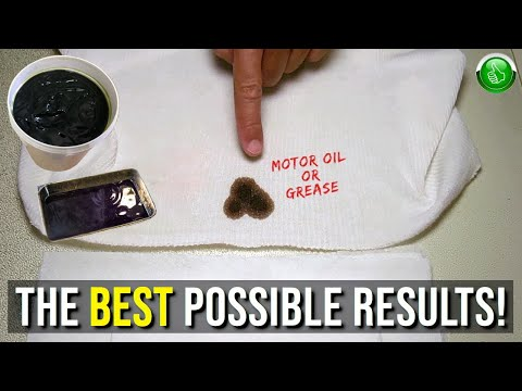 how-to-easily-remove-oil-from-fabrics/clothing