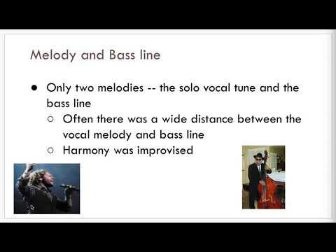 baroque-era-musical-characteristics