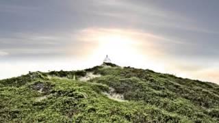 Mantra Chants - Meditation Mix // Om Tare, Gayatri, Aham Prema, Om Namah Shivaya by Julia Elena