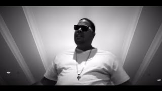 Download Donald Trap - Heaven / Pussy Nigga (Dir. By Mars7 Productions) - @dubillup MP3 song and Music Video