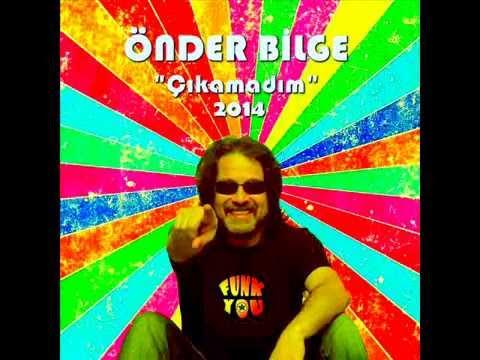 Önder Bilge