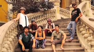 AFLORA - Padre Sol YouTube Videos
