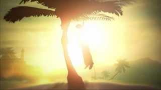 Dead Island - Трейлер на русском [HD]