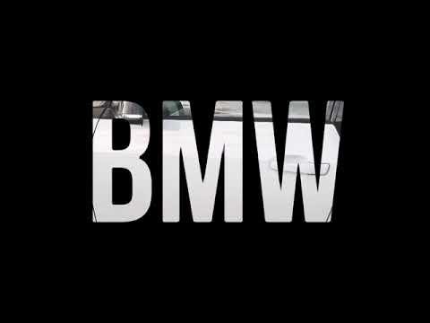 BMW I3 CERAMIC PAINTWORK PROTECTION