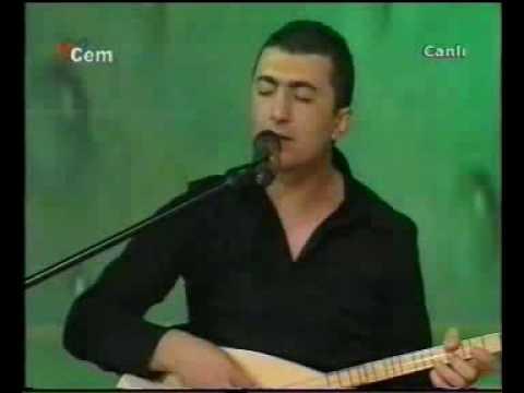 Hasan Deniz Gel Ey Gönül