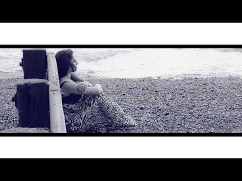 KOI TOU HO | AKASH MUSIK | ACOUSTIC
