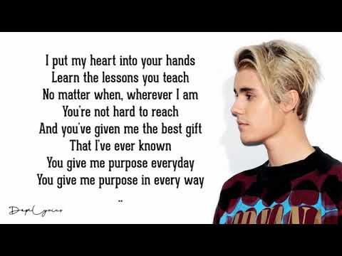 justin-bieber---purpose-(lyrics)