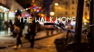 The Walk Home [ lofi Jazz hop / Chill Hop / Chill Mix ]