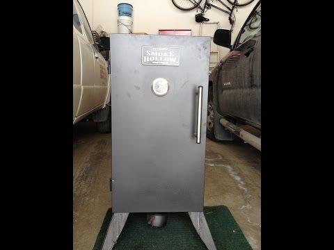 Rangemaster Electric Smoker Buzzpls Com
