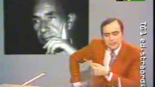TG Rai - 9 maggio 1978 - 4/11