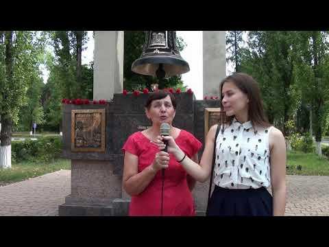 Герой Крючкова Автор Герасимец
