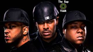 The LOX - What Happens