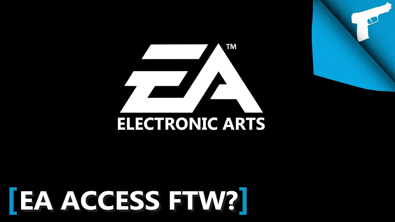 electronic arts in 2005 the next generation of convergence Electronic arts report second generation machine –a programmable video game console with removable cartridges to play different games on a single platform.