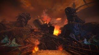 Guild Wars 2 - The Battle for Lion
