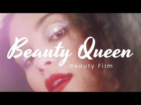 """Beauty Queen"" 