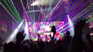Marshmello - Alone (Shrine Auditorium, Los Angeles)