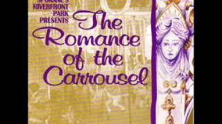 Romance of the Carrousel - Alexznder