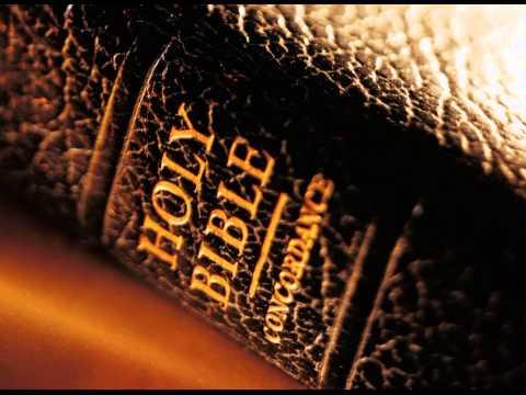 Dieu riche en miséricorde, 65-0119, William Marrion BRANHAM