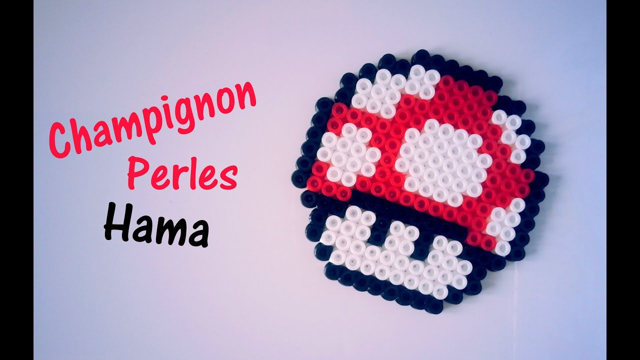 Champignon mario related keywords suggestions champignon mario long tail keywords - Comment faire fuir les araignees ...
