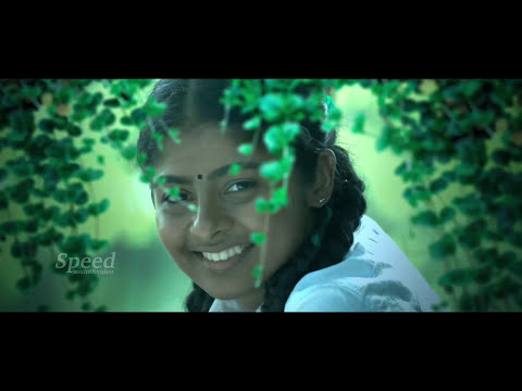 Latest Tamil Full Movie 2018 | Exclusive Release Tamil Movie | New Tamil Online Movie 2018 | HD 1080