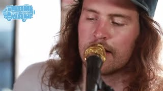"FUTUREBIRDS - ""Virginia Slims"" (Live at Bonnaroo 2013) #JAMINTHEVAN"