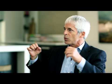 Dr. Tom O'Bryan: Extinguishing Inflammation with Real Foods