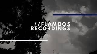 Maceo Plex - Solar Wind feat DNCN (The Dualz Edit )