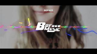 Boface - Uprise (Tropical House)