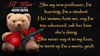 Lil Kim - Mine (Clean Version)