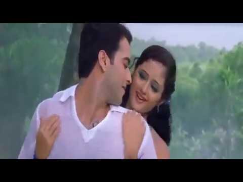 Rashmi Desai Very Sex Sceneshot