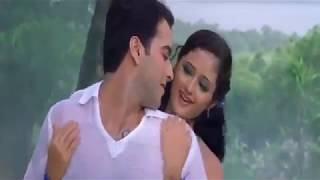 Download Video Rashmi Desai very sex scenes|HOT| MP3 3GP MP4