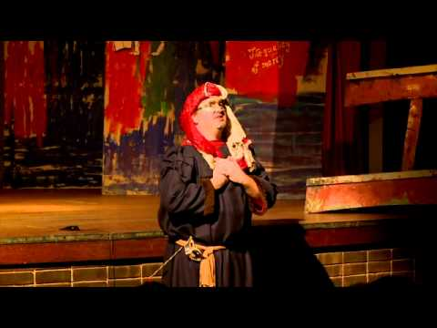 Music from The Merchant of Venice SD 480p