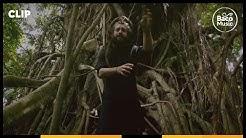 📺 Marcus Gad - Pouvoir [Official Video]