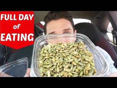 ketogenic-diet-|-full-day-of-eating-|-jason-wittrock