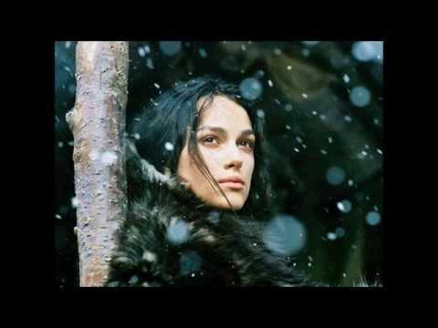 «Русь» - Стихотворение Ивана Никитина
