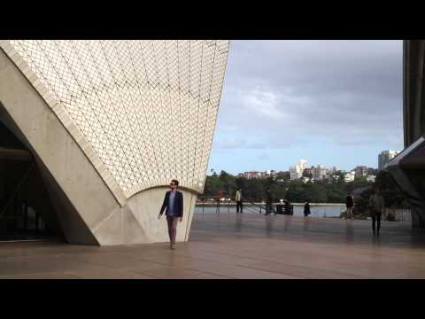 Kids View: Sydney Opera House (Insider tips from local kids)