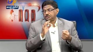 ETV Special Debate | Government Slashes Coronary Stent Prices by Up To 85 per cent