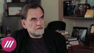 Продюсер Сельянов о словах Серебрякова из интервью Дудю